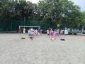piknik24
