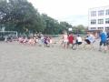 piknik46