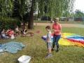 piknik48
