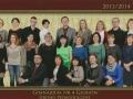 Nauczyciele 2013/14