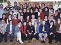 Nauczyciele 2002-2003