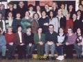 Nauczyciele 2003-2004