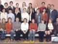 Nauczyciele 2006-2007