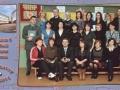 Nauczyciele 2010-2011