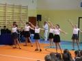 Otwarcie wyremontowanej sali gimnastycznej