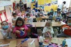 Warsztaty edukacyjne z zakresu profilaktyki i higieny jamy ustnej